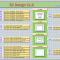 Phần mềm thiết kế kết cấu bê tông cốt thép