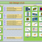 Phần mềm thiết kế kết cấu thép tiêu chuẩn TCVN 5574:2012 1